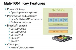 ARM_Mali-T604_features_675-600x392