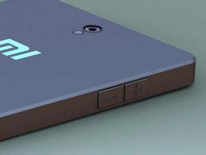 Xiaomi-Mi3-Back