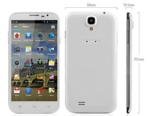 OrientPhone-Q6000-3