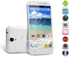 OrientPhone-Q6000-4