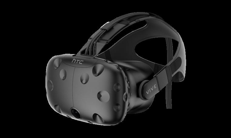 VR_Web_Product_HMD1